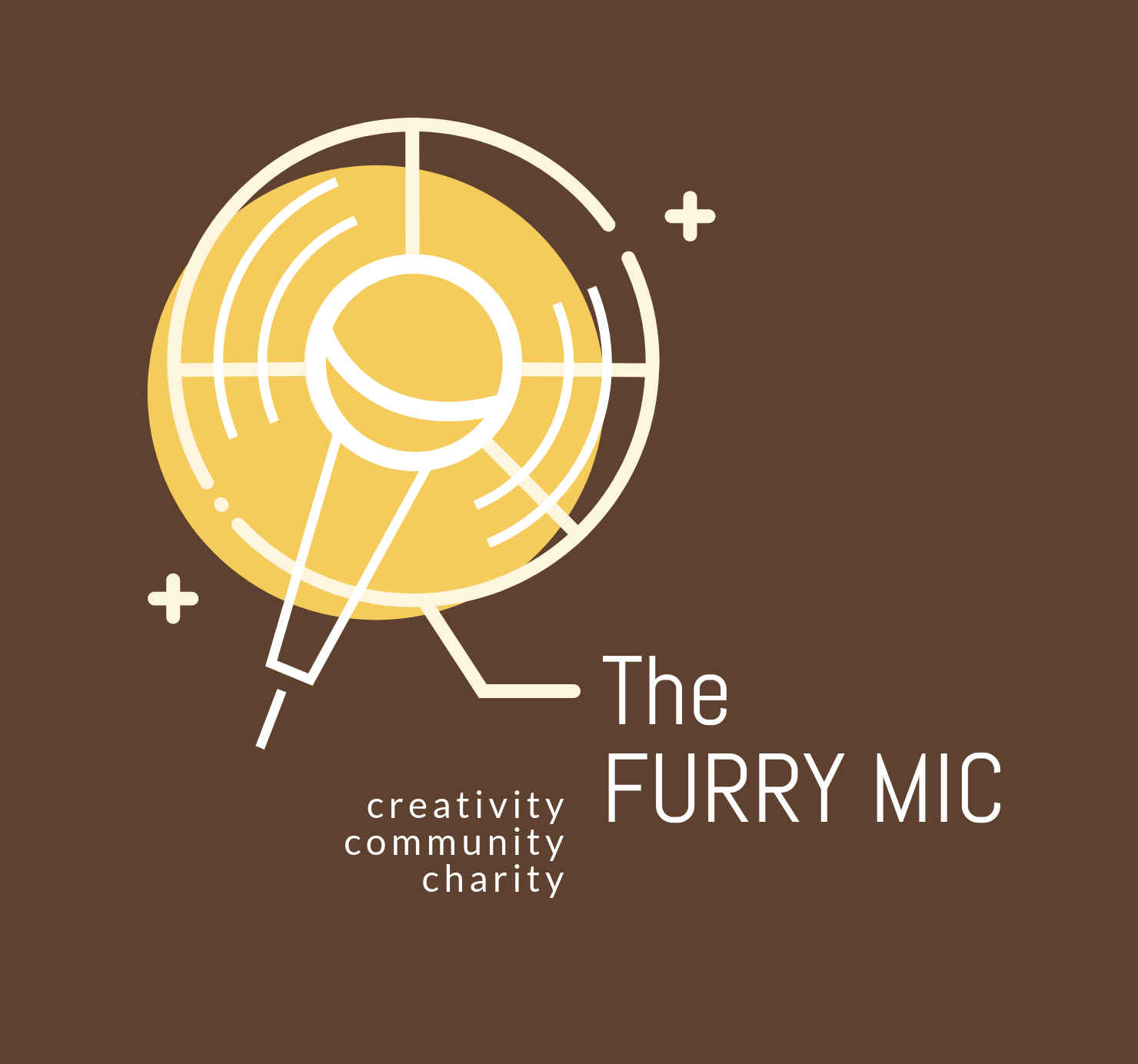 The Furry Mic